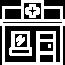 Orvosi rendelő